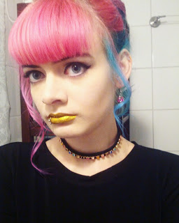 Lucia Clara 2016
